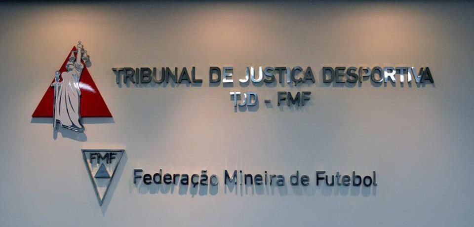 André Soares, advogado e sócio na P&S toma posse no TJD/MG