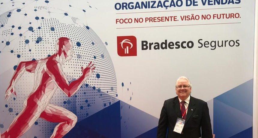 8ª Convenção da Organização de Vendas Bradesco Seguros