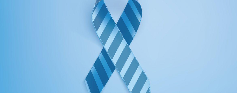 Novembro Azul P&S