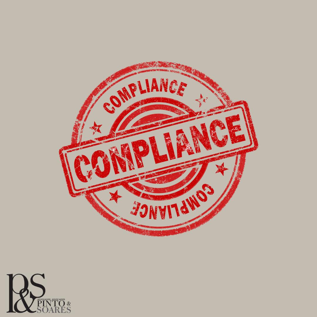 Artigo sobre Compliance